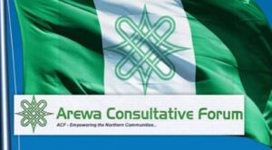 Insecurity: Buhari Not Serious, We're Tired Of Advising Him—Arewa  Consultative Forum – Jesus Loves You Channel
